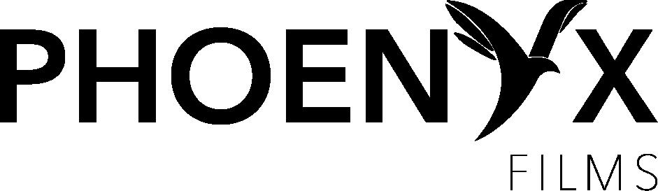 Phoenyx Films Logo